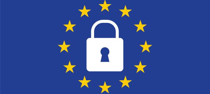 Korištenje i zaštita osobnih podataka